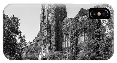 University Of Michigan Phone Cases