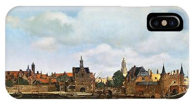 Holland Phone Cases