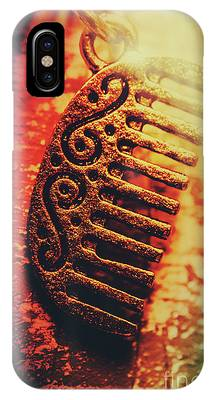 Intricate Phone Cases