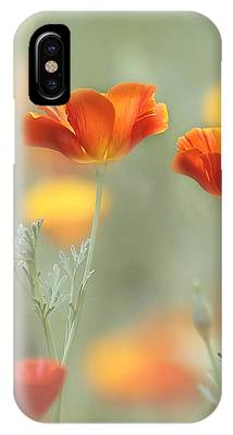 Whimsical Summer IPhone Case