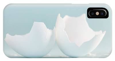 Ostern Phone Cases