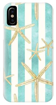 Upscale iPhone Cases