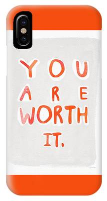 Fitness Phone Cases