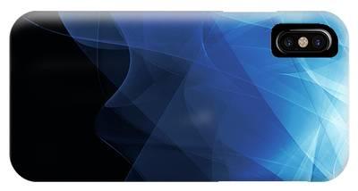 Multi-dimensional Phone Cases