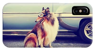 Pups Phone Cases