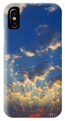 Breaking Dawn iPhone Cases