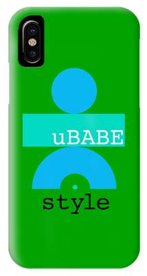 Cool Style IPhone Case