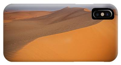 East Africa Photographs iPhone Cases