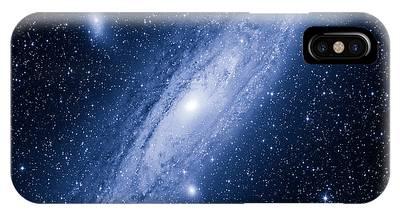 Celestial Phone Cases
