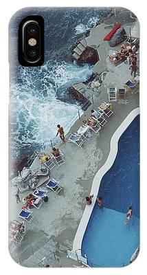 Swimwear Phone Cases