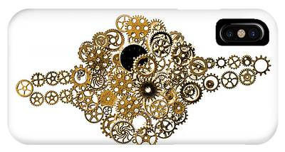 Manufacture Phone Cases