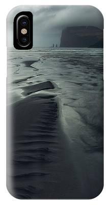 Faroe Island Phone Cases
