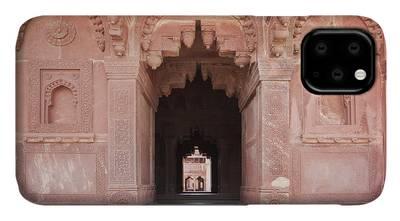 Designs Similar to Palace Interior