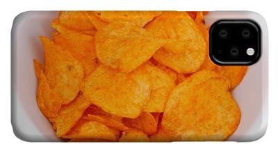 Lunch Box iPhone Cases