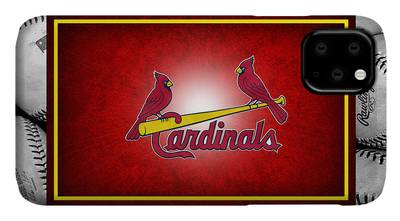 Designs Similar to St Louis Cardinals