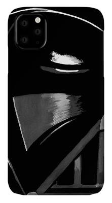 Darth Vader iPhone Cases