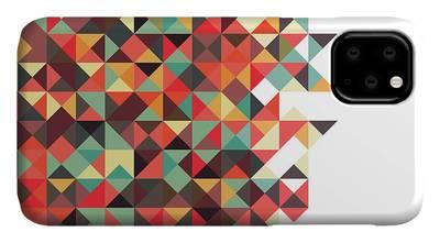 Wallpaper Digital Art iPhone Cases