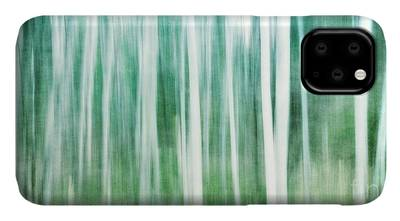 Modern Photographs iPhone Cases