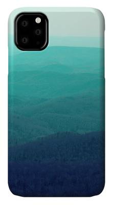 Tennessee iPhone Cases
