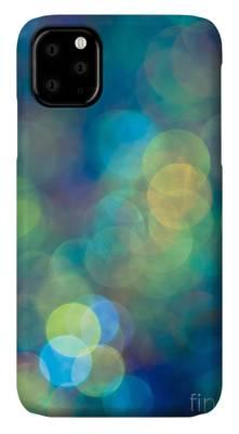 Magic Photographs iPhone Cases