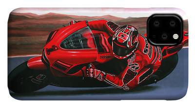 Designs Similar to Casey Stoner On Ducati