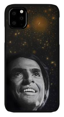 Agnostic Paintings iPhone Cases