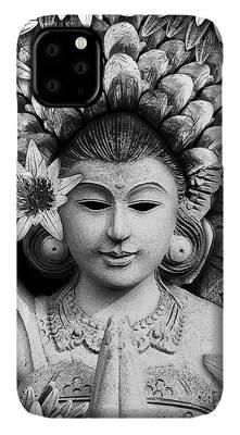 Designs Similar to Dawning Of The Goddess