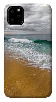 Flagler iPhone Cases
