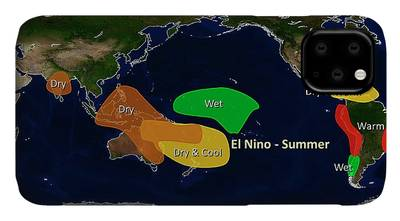 Designs Similar to El Nino Summer Effects by Noaa