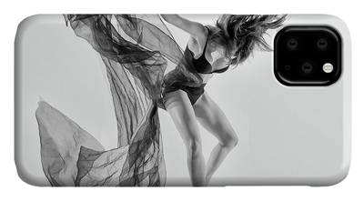 Freedom Photographs iPhone Cases