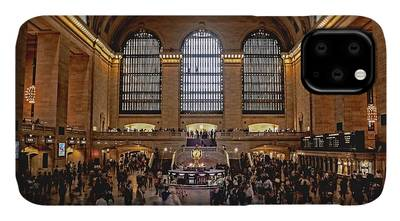Designs Similar to Grand Central