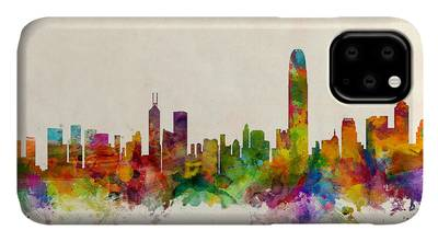 Chinese iPhone Cases