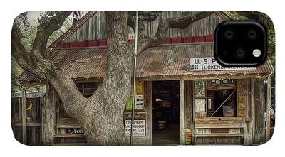 Designs Similar to Luckenbach 2 by Scott Norris