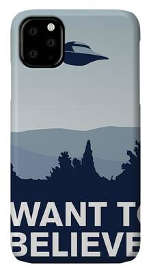 Dr Who Digital Art iPhone Cases