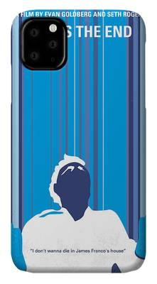 This Is Digital Art iPhone Cases