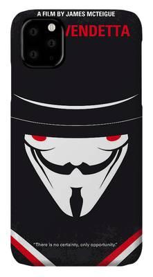 Freedom Digital Art iPhone Cases