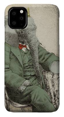 Bow iPhone Cases