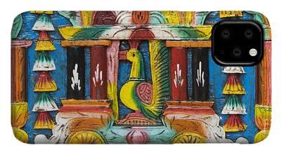 Designs Similar to Rural Indian Wood Carving