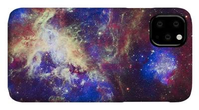 Designs Similar to Tarantula Nebula