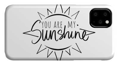 Sun Studios iPhone Cases