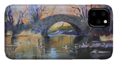 Designs Similar to Nyc Central Park by Ylli Haruni
