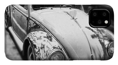 Steering Wheel Photographs iPhone Cases