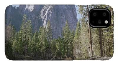Designs Similar to 3 Brothers. Yosemite