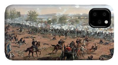 Battlefield iPhone Cases
