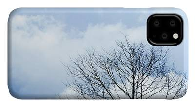 Tree iPhone Cases