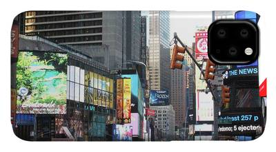 Designs Similar to New York, New York