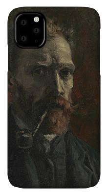 Self Portrait iPhone Cases (Page #4 of 100) | Fine Art America