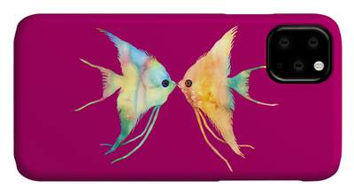 Zoology iPhone Cases