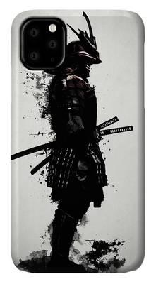 Sword iPhone Cases