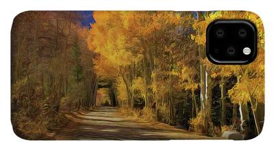 Country Walk iPhone Cases (Page #5 of 35)   Fine Art America
